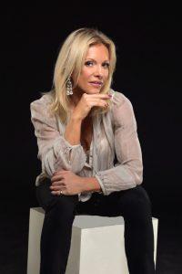 Veronique Rees owner of La Diva Design