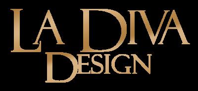 La-Diva-logo-small