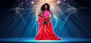 Michelle Fredua-Mensah